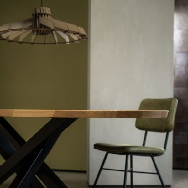 Eikenhouten-eettafel-sfeerfoto-Van-Tafel