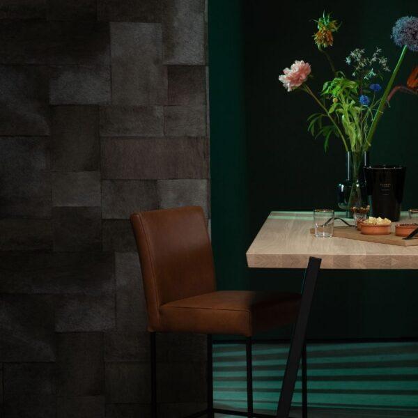 eiken-eettafel-Van-Tafel-sfeerfoto