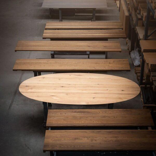 eikenhouten-tafelblad-Van-Tafel