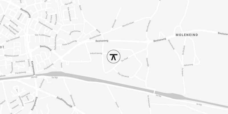 Locatie Van Tafel