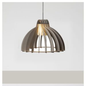 Hanglamp-modern-klassiek-Granny-Smith-grijs-Tjalle-en-Jasper