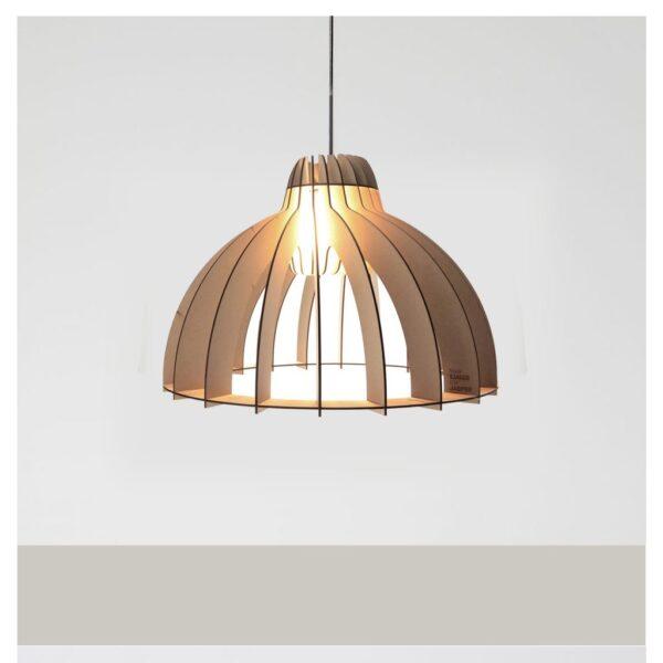 Hanglamp-modern-klassiek-Granny-Smith-naturel-Tjalle-en-Jasper