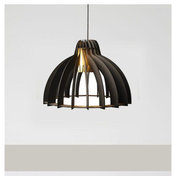 Hanglamp-modern-klassiek-Granny-Smith-zwart-Tjalle-en-Jasper