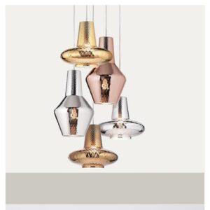 Mondgeblazen-glaslampen-Zafferano-Romeo-Giulietta