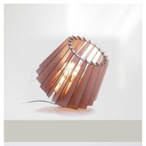 Spotnik-Vloerlamp-karton-Aged-Pink-Tjalle-en-Jasper