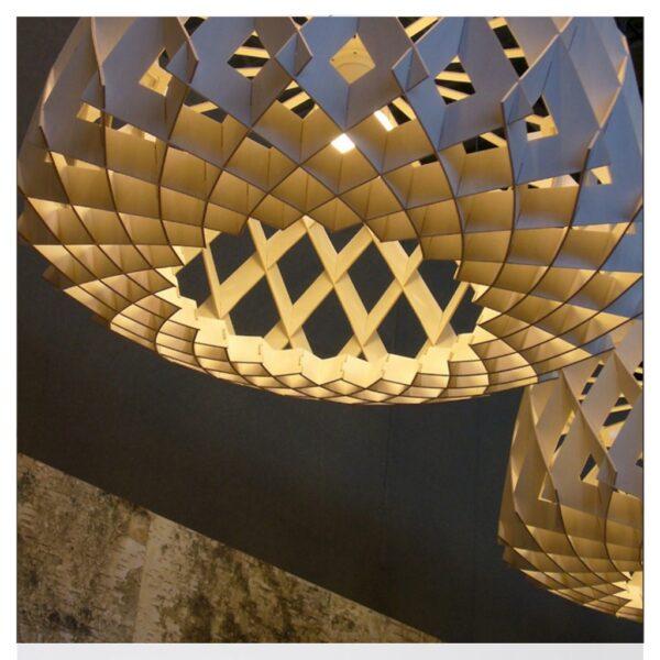 Transparante-moderne-hanglamp-MDF-Pilke-60-Showroom Finland-onderkant