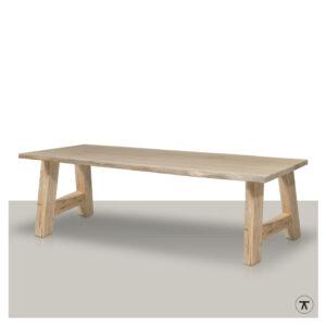 boomstamtafel-met-houten-A-onderstel