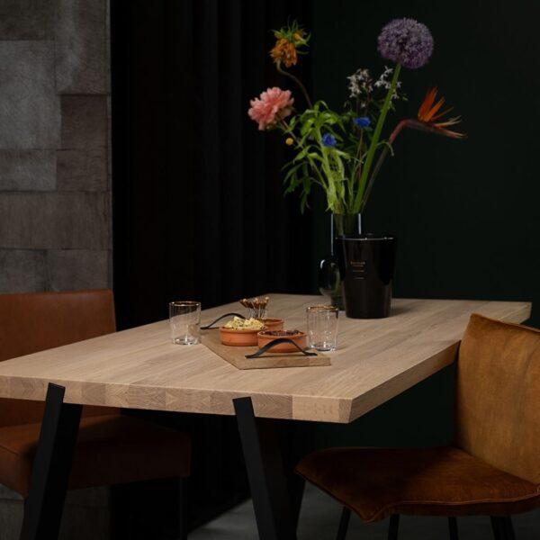 eikenhouten-bartafel-Van-Tafel