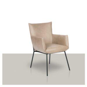 luxe-comfortabele-stoel-met-armleuning
