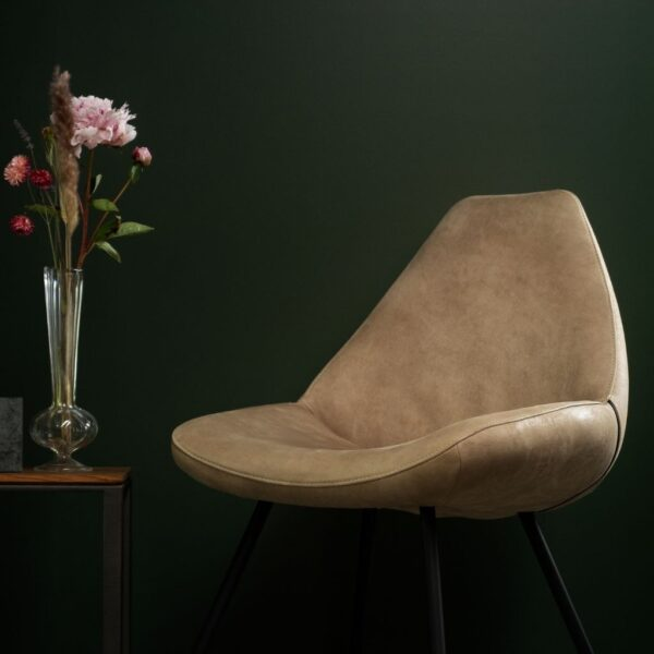 punto-stoel-Van-Tafel