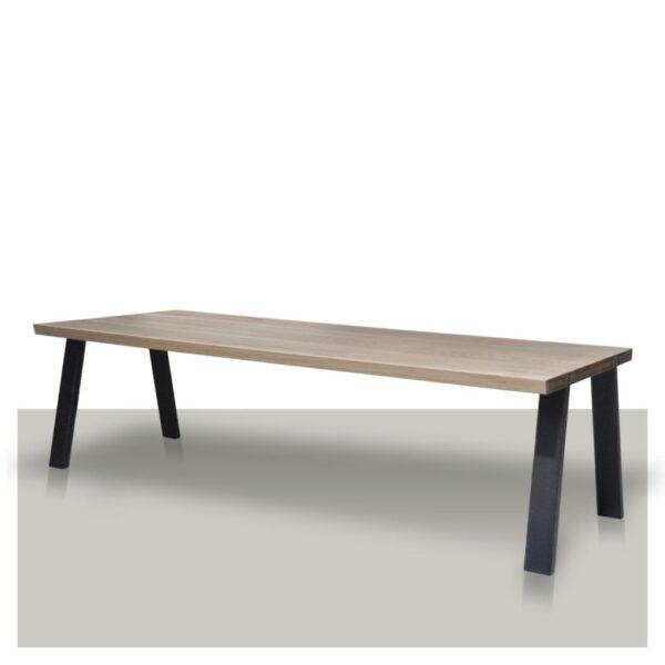 design-houten-eettafel-wow